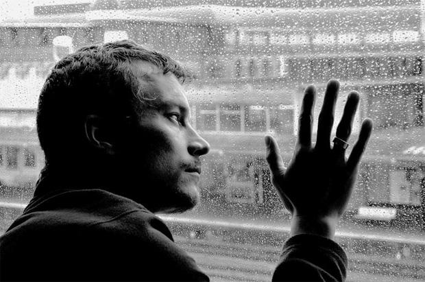 Как понять всд или депрессия