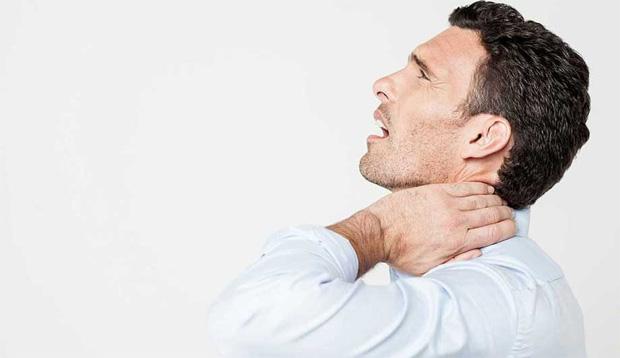 Ком в горле и кашель при всд