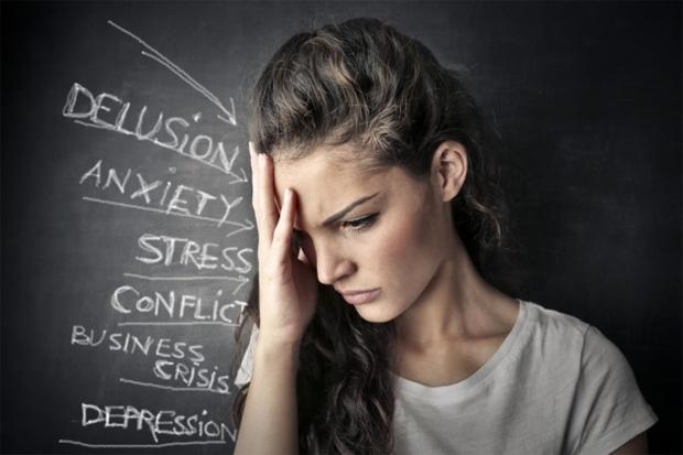 Всд невроз симптомы и лечение