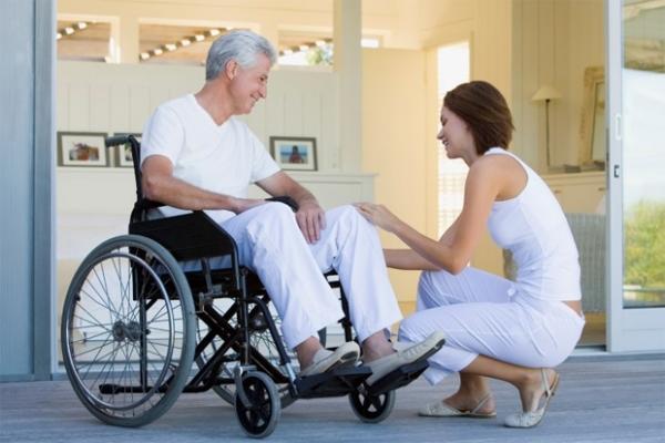 Вегето сосудистая дистония группа инвалидности