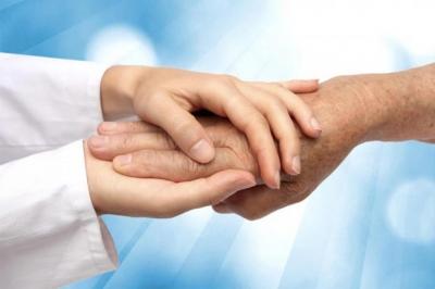 Появилась дрожь в ногах: причины и лечение