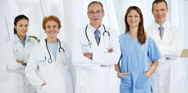 Какой врач лечит ВСД – К кому обращаться при дистонии