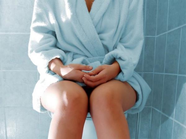 Болят почки и частое мочеиспускание