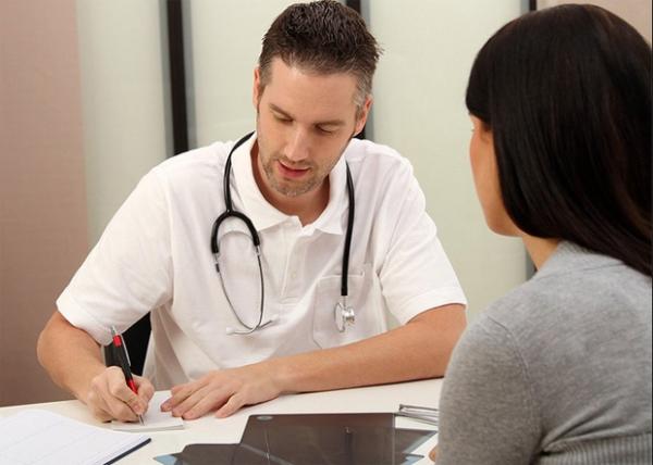 Вегето сосудистая дистония лечение симптомы — Сердце