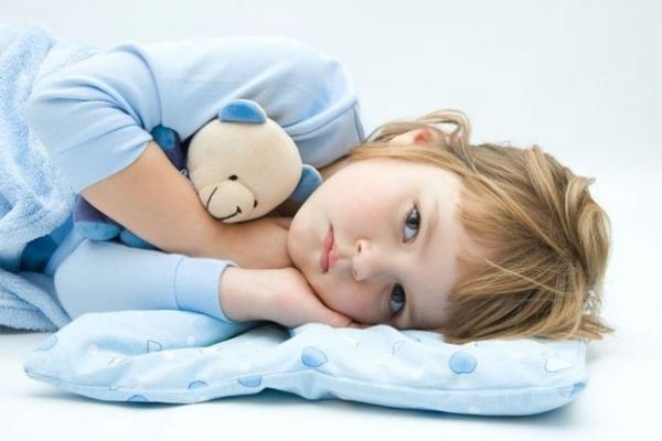 Вегето сосудистая дистония у детей – причины, симптомы ...